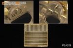 1-35-Modern-Russian-AFV-screw-of-antineutron-layer-sets-GP