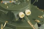 1-35-Russian-BT-7-night-fighting-lens-For-TAMIYA35309-Express