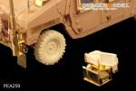 1-35-US-ARMY-HUMVEE-Blue-Force-Tracker-and-SincGar-Unit-GP