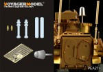 1-35-Modern-US-M2A2-ODS-Infantry-Fighting-Vehicle-AD-parts1-For-TAMIYA-35264