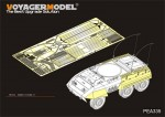 1-35-M8-M20-armored-car-side-skirts-stowage-bins