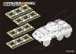 1-35-U-S-M8-M20-armored-car-tyre-chains
