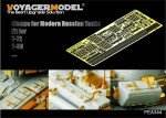 1-35-Clasps-for-Modern-Russian-Tanks-T-72-T-90-GP