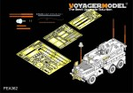 1-35-Modern-US-COUGAR-6x6-MRAP-additional-partsMENG-SS-005
