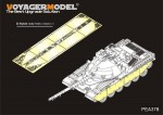 1-35-British-Chieftain-MBT-Track-Cover