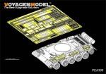 1-35-T-54B-Medium-Tank-Stowage-BinsFor-TAKOM-2055