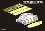 1-35-Sturmpanzer-IV-Brummbar-Late-Version-Side-Skirts