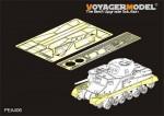 1-35-British-Grant-Medium-Tank-Track-Covers