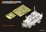 1-35-M1235A1-MAXXPRO-Dash-DXM-additional-partsFor-PANDA-PH35032