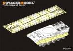 1-35-German-King-Tiger-SchurzenFor-HOBBYBOSS-84530
