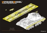 1-35-British-Archer-Self-Propelled-Anti-Tank-Gun-track-covers-additional-parts