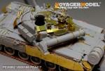 1-35-T-80U-T-80UD-Track-Covers