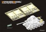 1-35-Soviet-tank-exterior-tanks-and-smoke-gernerators-2-0GP