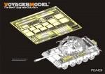 1-35-TYPE69-II-Medium-Tank-Stowage-Bins