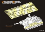 1-35-M46-Patton-Tank-side-skirts-and-stowager-bins