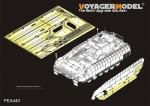 1-35-Modern-German-Schutzenpanzer-PUMA-track-coversGP