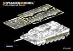 1-35-Modern-German-Leopard-2A5-A6-track-coversGP