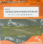 1-35-M1A1-A2-Turrer-Basket-Grill-for-all