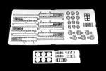 1-700-IJN-Catapult-Shiki-2-Go-5-Cata