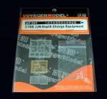 1-700-IJN-Depth-Charge-Equipment