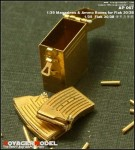 1-35-Magazines-and-Ammo-Boxes-for-Flak-30-38