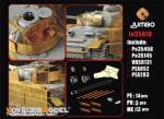 1-35-WWII-German-Pz-Kpfw-IV-Ausf-J-Last-Production-For-DRAGON-6575