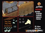 1-35-WWII-German-StuG-IV-Late-Production-For-DRAGON