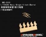 1-700-US-Navy-Single-6-inch-Barrel