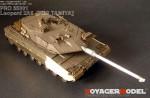 1-35Leopard-2A6for-tamiya