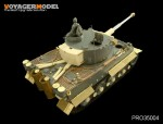1-35-WWII-German-Tiger-I-Early-Middle-Late-Production