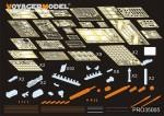 1-35-Modern-US-M1A2-SEP-w-TUSK2-Abrams-For-DRAGON-3536