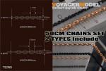 50cm-Chains-set-2-types-GP-retez