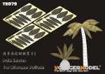 Palm-Leaves-for-Dioramas-Patten2GP