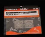 20-0mm-Disc-Saw-Coarse-hruby-nahradni-disk-do-kulate-pilky