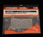 25-0mm-Disc-Saw-Fine-jemny-nahradni-disk-do-kulate-pilky