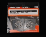 30-0mm-Disc-Saw-Fine-jemny-nahradni-disk-do-kulate-pilky