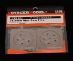 36-0mm-Disc-Saw-Fine-jemny-nahradni-disk-do-kulate-pilky