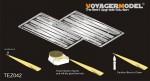 Aplikator-na-vterinova-lepidla-stainless-super-glue-aplicators-8PCES