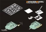 1-35-PLA-AFV-digital-camouflage-masking-stencil-1-GP-sablona