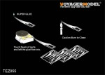 Voyager-stainless-super-glue-aplicators-2-GP-Aplikator-na-vterinova-lepidla