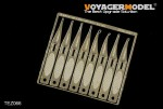 Voyager-stainless-super-glue-aplicators-2-aplikator-vterinovych-lepidel
