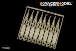Voyager-stainless-super-glue-aplicators-2-aplikator-vterinovych-lepidel