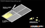 Masker-Easycutting-Jig-2-sablona