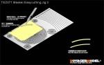 Masker-Easycutting-Jig-3-sablona