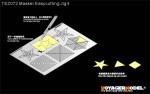 Masker-Easycutting-Jig-4-sablona