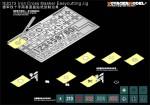 1-35-Iron-Cross-Masker-Easycutting-Jig