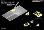 1-35-Masker-Easycutting-Jig-5