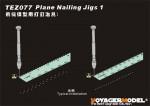 Plane-Nailing-Jigs-1-sablona-pri-navrtavani-