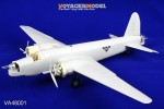 1-48-Upgrade-detail-set-for-Trumpetrt-1-48-Wellington-Mk-III