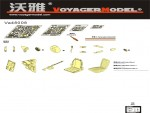 1-48-FIESELER-Fi-156C-STORCH-Upgrade-Detail-Set-For-TAMIYA